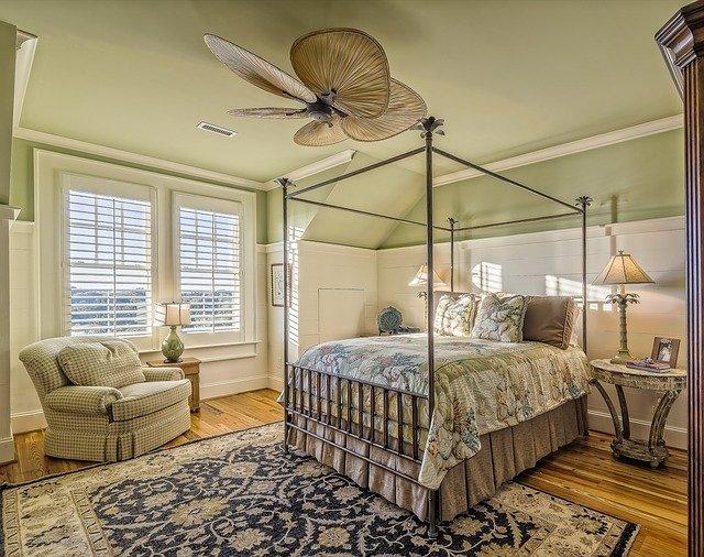 Puch czy pierze - jakie wypełnienie poduszki wybrać?
