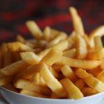 Elektryczna obieraczka do ziemniaków - opis produktu, wybór odpowiedniego sprzętu