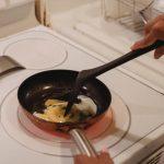 Jak wybrać dobrą patelnię do pancakes?